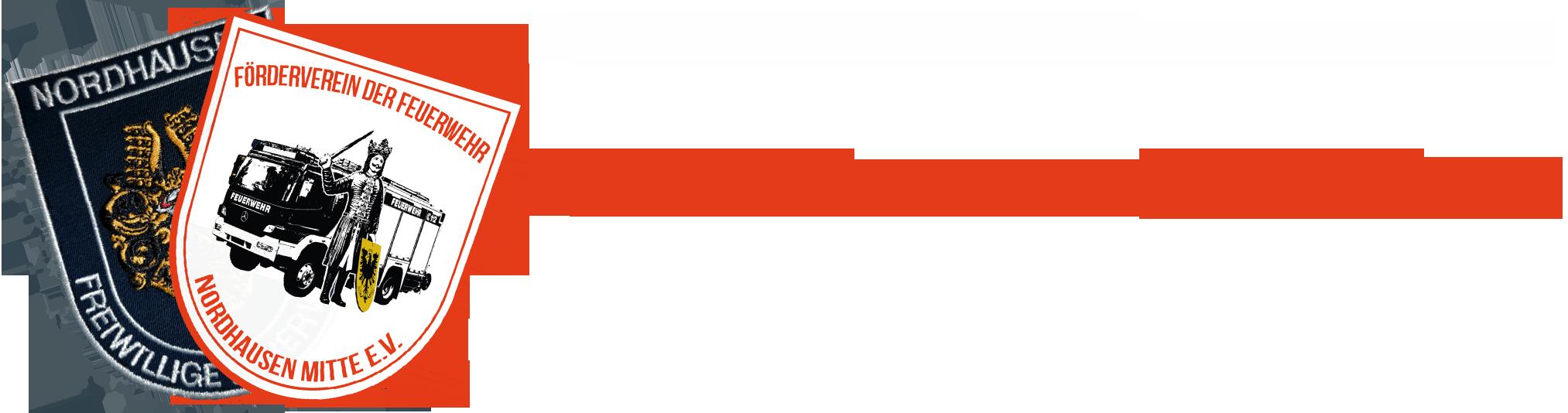 FF-Mitte-LogoNeu