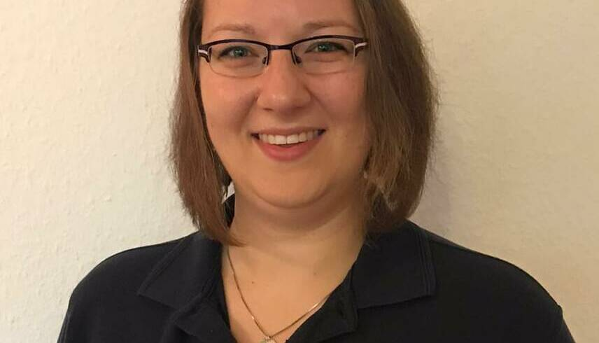 Lydia Jerx